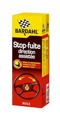stop fuite direction assistee bardahl. Black Bedroom Furniture Sets. Home Design Ideas